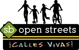 OpenStreets_Logo