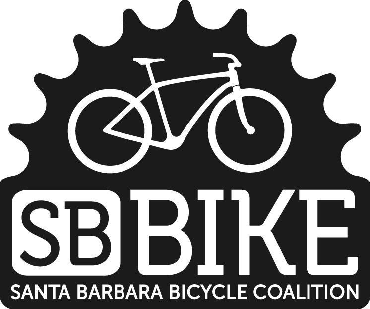 SB Bike
